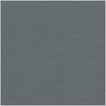 Titan Zinc